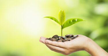 A NOS contratou a emissão de dívida indexada a desempenhos de sustentabilidade ao Millennium bcp, BBVA e BPI no valor de 150 milhões de euros.