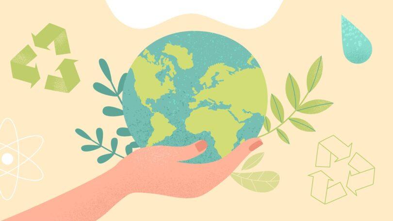 O mês de julho começou e com ele vieram várias mudanças ao nível da sustentabilidade, esperadas já há algum tempo.