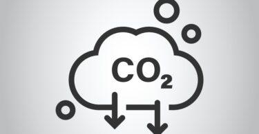 O Grupo Ibersol revelou que conseguiu reduzir as emissões de CO2 em 10 mil toneladas, através da aposta nas energias renováveis.