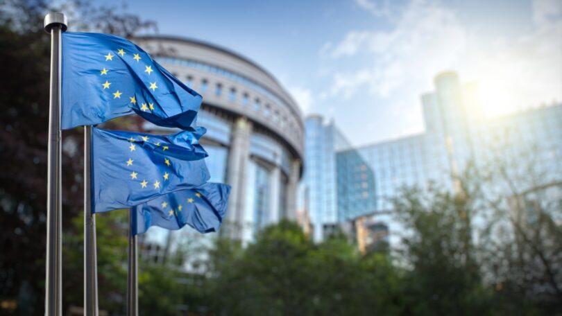 """A Comissão Europeia anunciou um pacto de medidas, o """"Fit for 55"""". Os ambientalistas denunciam as propostas como sendo """"pouco ambiciosas""""."""