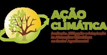 A UTAD, o INIAV e o IPMA são algumas das 50 entidades que se juntaram para criar o maior consórcio português sobre alterações climáticas.