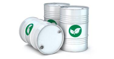 A 1.ª edição do relatório publicado pela ABA revelou que os biocombustíveis permitem uma redução de emissões entre os 83% e os 98%.