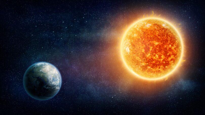 paineis-de-energia-solar-no-espaço-china