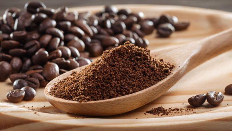 A empresa finlandesa Rens lançou uma campanha de angariação de fundos para fabricar o seu mais recente sapato feito à base de borras de café.