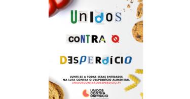 A Associação Portuguesa de Empresas de Distribuição (APED) registou um crescimento do volume de alimentos doados pela distribuição em 2020.
