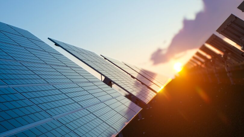 A Greenvolt, empresa de energia renovável, anunciou a sua expansão para os mercados italianos, búlgaros e romenos, através da V-Ridium.