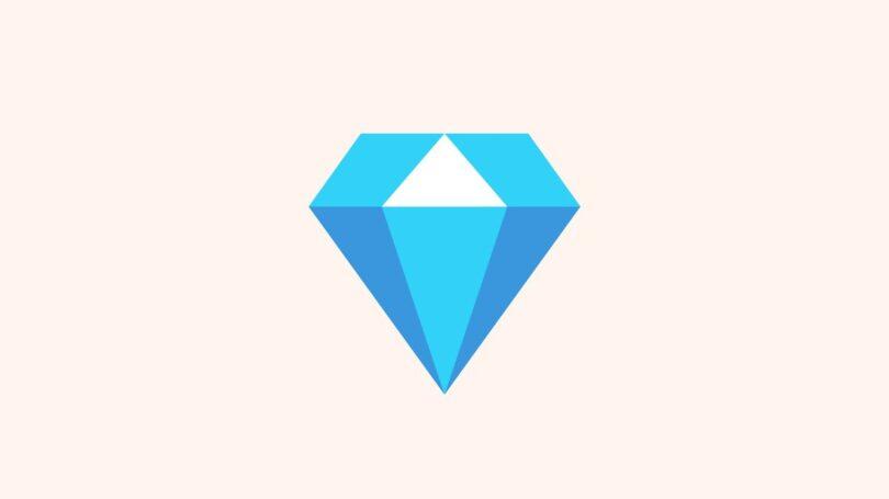 A empresa Diamond Foundry vai instalar em Trujillo, Cáceres (Estremadura), um projeto de fabrico de diamantes através da energia solar.