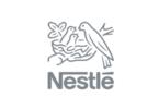 A Nestlé assinou o Código de Conduta da União Europeia (UE) para Negócios de Alimentação e Práticas de Marketing Responsáveis.