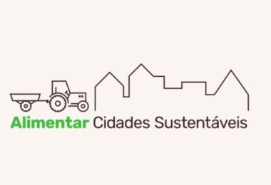 A Rede Nacional Alimentar Cidades Sustentáveis, iniciativa de sustentabilidade dos sistemas alimentares em Portugal, lançou o site do projeto.