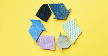 O H&M Group e o Inter IKEA Group revelaram as conclusões do seu estudo sobre os químicos presentes nos têxteis reciclados.