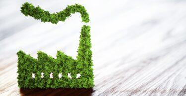 CO2 em combustível